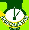 Hortalistas Chile